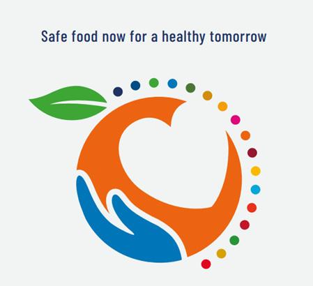 Dia Mundial da Segurança Alimentar 2021