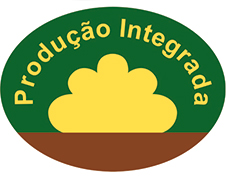 PRODUÇÃO INTEGRADA, SATIVA