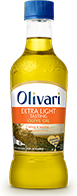 Olivari Extra Light